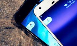Nexus Launcher – 次世代の新ホームアプリを全てのAndroidで導入する方法