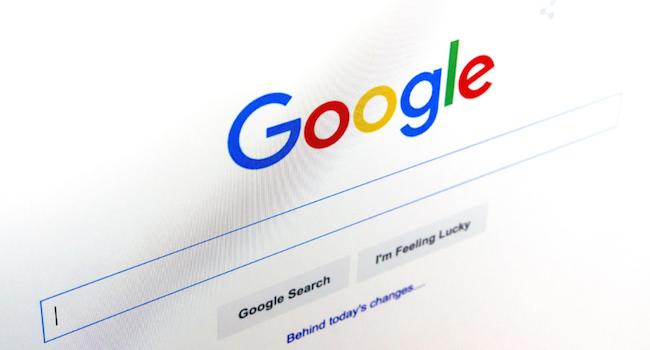 [Android] Google 検索履歴をスマホ上で 個別に or 全て一度に 消去する方法