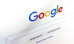 Androidの検索履歴を消す方法まとめ! Googleウィジェットやブラウザを個別/一括で削除