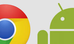 [Android] Google Chromeの意外と知られていない隠れた便利ワザ6選