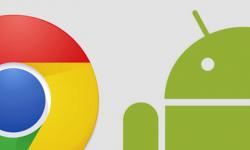 [Android] アプリ版Google Chromeの意外と知られていない隠れた便利ワザ6選