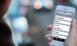iOSの連絡先(電話帳)グループ分類をiCloudで作成する方法 [iPhone/iPad]