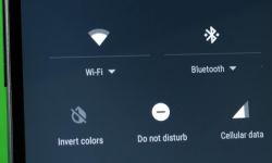 Wifi Switcher – Androidで自動的により速い(強い)Wi-Fiへ切り替える無料アプリ