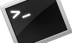 [Mac] 稼働時間/再起動した時間/シャットダウンした時間 など調べる方法
