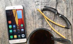 スマートフォンの登場で不要になったツール! 歴史の中でiPhoneやAndroidと置き換わったモノ