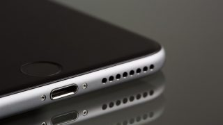 Move to iOS – AndroidからiPhoneへ様々なデータを一度に移行! Apple公式アプリの使い方