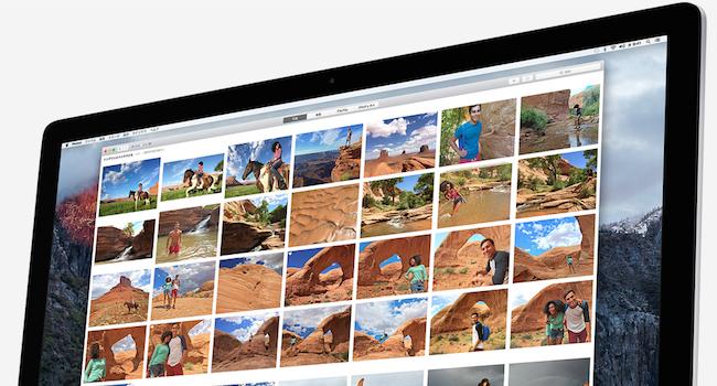 Macの「写真」アプリを使って 手軽に動画をトリミングする方法