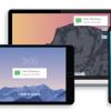 Pushbullet - [iPhone/Android] スマホ通知をPCで確認・管理できる無料アプリ