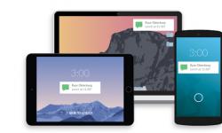 Pushbullet – [iPhone/Android] スマホ通知をPCで確認・管理できる無料アプリ