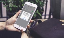 [iOS] ストレージ容量不足を改善する豆知識まとめ [iPhone/iPad]