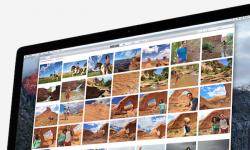 [Mac] 写真アプリで動画(ビデオ/ムービー)クリップを分割して不要部分を削除するトリミング方法