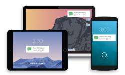 Pushbullet – スマートフォンの通知をPC上で確認/管理できる無料アプリ [iPhone/Android]