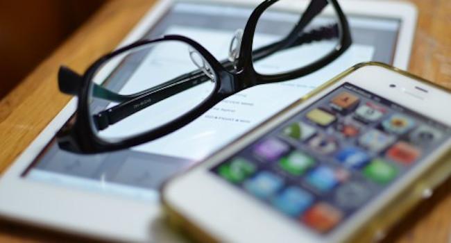 [iPhone/iPad] Yahoo!メール設定で「yahoo.co.jpは現在使用できません。」の原因と解決策