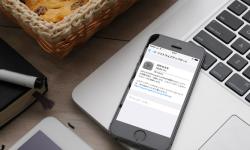 iPhone/iPadのiOSアップデートを途中で中断し 削除をして自動再開を防止する方法