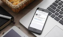 iPhone / iPadのiOSアップデートを途中で中断し 削除をして自動再開を防止する方法