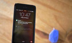 Mutifier – Androidで邪魔な連続アプリ通知音を自動的にミュートにする方法