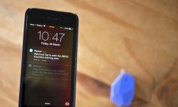 Mutifier – 連続で届くアプリ通知を自動でオフに! 邪魔な着信音はミュートにしよう [Android]