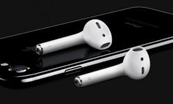 イヤホンジャックがないiPhone 7で充電中に音楽を聴く方法まとめ [アクセサリ/iTunes]