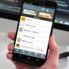 みるCa - おサイフケータイ(FeliCa)非対応でも Suica/Edyの残高確認できるアプリ [Android]