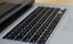 [Mac] 複数ファイルの名前を一度に変える方法! 専用ソフト不要でリネームできる隠れた標準機能