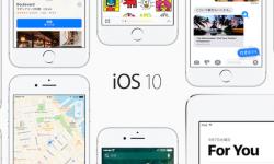 iOS 10にして重くなったiPhone/iPadを軽くする方法! 古いiOSデバイスもサクサク動かそう