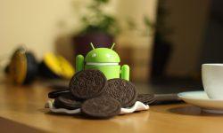 [Android] 標準ブラウザや既定のアプリを変更する方法! デフォルトで開く設定をカスタマイズしよう