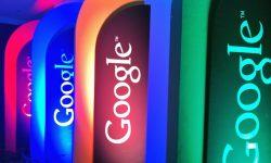 死後にGoogleアカウントを自動で消去! 亡くなった人の情報を家族や友人へ共有する設定方法