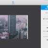 PicGIF - Macでmp4など動画をGIFアニメーションへ変換する無料アプリ