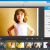 PicGIF - Macで動画ファイルをGIF形式へ変換! mp4などをアニメーションで保存する無料アプリ