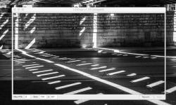 LICEcap – Macで画面の動画撮影をGIFアニメーションで保存できる無料アプリ