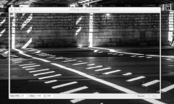 LICEcap – Macで画面撮影した動画を直接アニメーションで保存! GIF変換が不要な無料アプリ