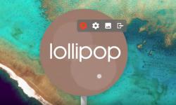 Androidの画面を動画で撮影する方法! 音声録音やタップの視覚表示もできる録画アプリ