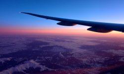 国内線JAL SKY NEXT – 機内Wi-Fiサービスの感想と利用方法の説明! 気になる速度は…