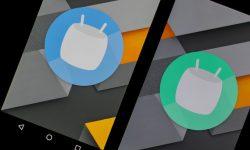 Find My Device(旧Androidデバイスマネージャー)で紛失(盗難)時に遠隔で場所を特定/画面ロック/データ削除する方法!