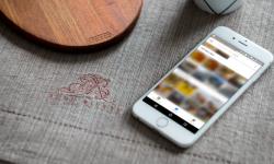 iPhoneとAndroidで写真(画像)や動画(映像/ムービー)を移行(共有)する方法