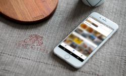 iOSからAndroidへ写真や動画を移行する方法! iPhoneの画像/ムービーを新しい機種で引き継ごう