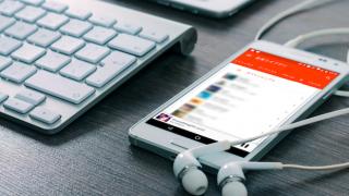 ブラウザ版Google Play Music音楽ライブラリがスマホのアプリ版に反映(同期)されないときの解決方法