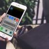 [iOS] Bluetoothに接続できず調子が悪い 3つの原因と解決方法