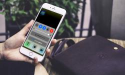 [iOS] iPhone/iPadがBluetoothに接続できず調子が悪い 3つの原因と解決方法
