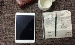 [iOS] iPhone/iPadがBluetoothに接続できず調子が悪い問題の解決策! 3つの方法で改善しよう