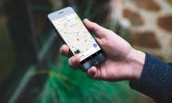Google Map上で自分の居場所や特定の待ち合わせ場所を相手に伝える2つの方法