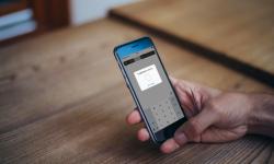 Macで撮影したスクリーンショットを直接クリップボードにコピーして iPhoneへ貼り付ける方法
