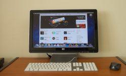 [Mac] メニューバーのアイコン表示を変える方法まとめ! [並び替え/削除/復活(元に戻す)]