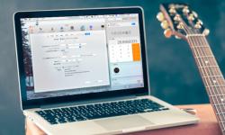 [Mac] 通知センターを完全に停止する方法! メニューバーのアイコンも無効にして受信を防止