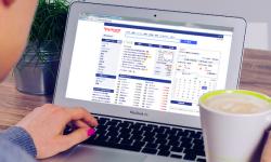 [Chrome/Safari] ブラウザのホームページに好きな画像を設定する方法