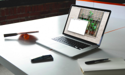 Macでスクリーンショットのデフォルト保存ファイル名を変更する方法