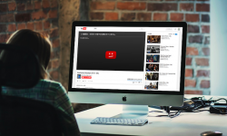 日本など滞在国で見れないYouTubeコンテンツ規制を回避(解除)して 非公開の動画を見る方法