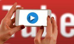 [Android] スマートフォンでYouTubeをバックグラウンド再生する方法 [Firefox/Chrome]
