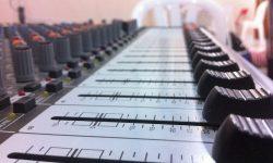 Volume Scheduler – 曜日や時間帯で音量を変更! 機能別にボリューム調節もできる [Android]