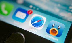 [Mac/iOS] SafariでWebページのフルURLを表示する方法! ドメイン名だけでなく完全なアドレスをコピーできる